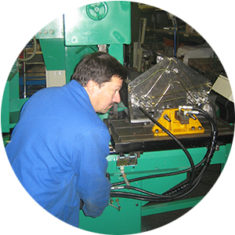 maintenance-industrielle-orleans-08