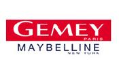 stmo gemay maybelline