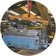 transfert-industriel-orleans-06