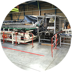 transfert-industriel-orleans-07